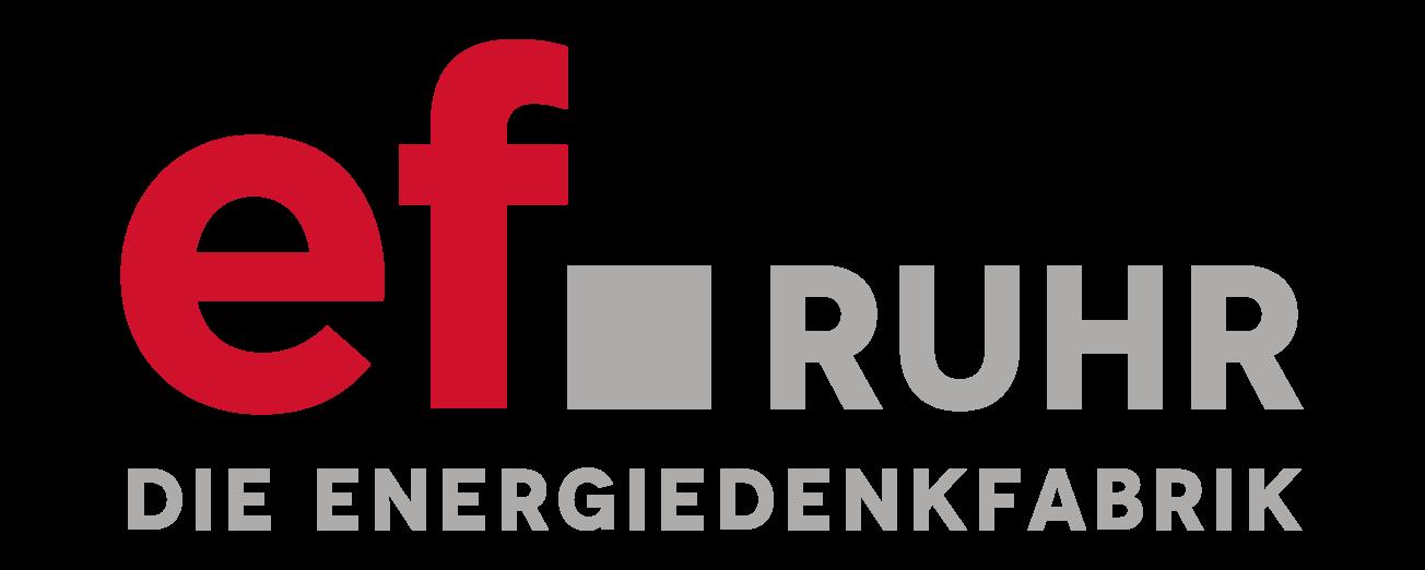 ef_ruhr