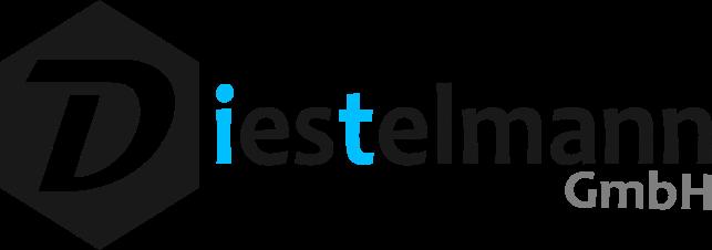 Diestelmann
