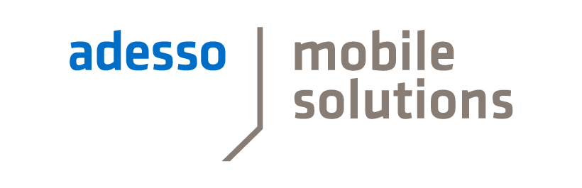 adesso mobile solutions