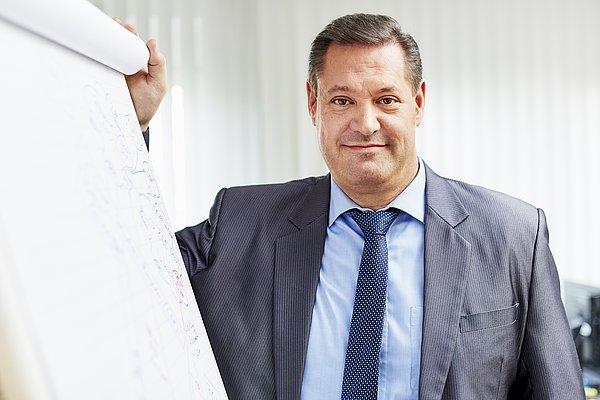 Thomas Feiler, rku.it GmbH