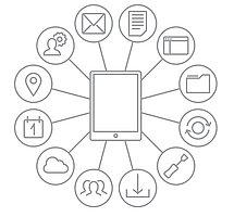 Digitalisierung mit rku.it